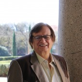 Professor Richard A. Tapia